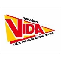 Radio Vida RP