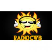 Radio Cwb