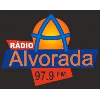 Rádio Alvorada - 97.9 FM