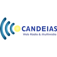 Candeias WebRadio & Multimídia