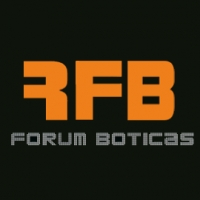 Radio Fórum Boticas - 103.9 FM
