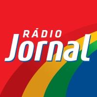 Rádio Jornal - 1080 AM