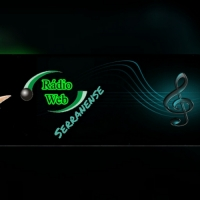Radio Web Serranense