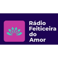 Radio Feiticeira do Amor