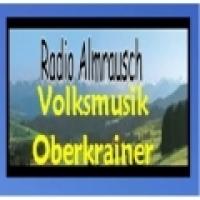 Radio Almrausch - Volksmusik