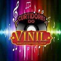 Rádio Curtidores Do Vinil