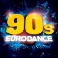 Rádio 90s Eurodance