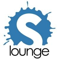 Rádio Splash Lounge