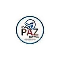 Radio Web Paz No Vale