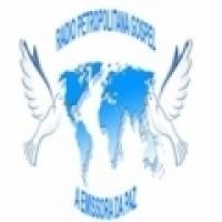 Rádio Petropolitana
