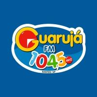 Guarujá 104.5 FM