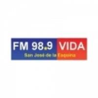 Radio Vida - 98.9 FM